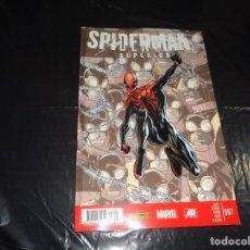 Cómics: EL ASOMBROSO SPIDERMAN Nº 87 VOL. 7 VOLUMEN 2 PANINI. Lote 246476160
