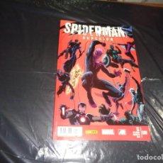 Cómics: EL ASOMBROSO SPIDERMAN Nº 88 VOL. 7 VOLUMEN 2 PANINI. Lote 246476815