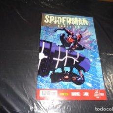 Cómics: EL ASOMBROSO SPIDERMAN Nº 89 VOL. 7 VOLUMEN 2 PANINI. Lote 246477175