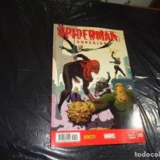 Cómics: EL ASOMBROSO SPIDERMAN Nº 90 VOL. 7 VOLUMEN 2 PANINI. Lote 246477580