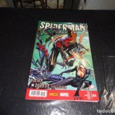 Cómics: EL ASOMBROSO SPIDERMAN Nº 94 VOL. 7 VOLUMEN 2 PANINI. Lote 262418820