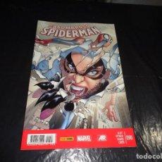 Cómics: EL ASOMBROSO SPIDERMAN Nº 96 VOL. 7 VOLUMEN 2 PANINI. Lote 262418695