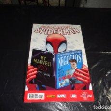 Cómics: EL ASOMBROSO SPIDERMAN Nº 98 VOL. 7 VOLUMEN 2 PANINI. Lote 262418780