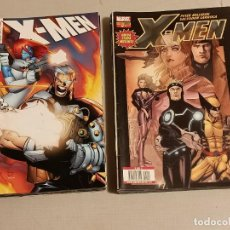Cómics: X-MEN PANINI COMICS 23 EJEMPLARES. Lote 249046675