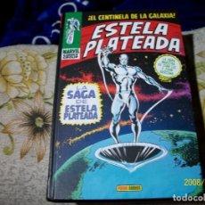 Cómics: ESTELA PLATEADA. Lote 251354245
