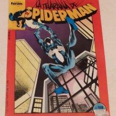 Cómics: SPIDERMAN Nº 158 - COMICS FORUM - MARVEL. AÑO 1988. Lote 253569805