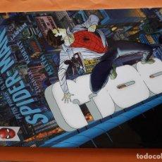 Cómics: EL ASOMBROSO SPIDERMAN N-140. Lote 255983795