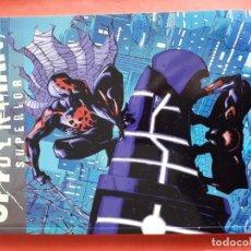 Cómics: EL ASOMBROSO SPIDERMAN N-89. Lote 256054735