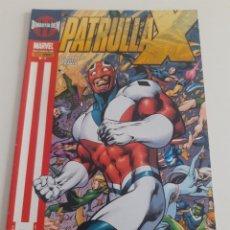 Cómics: PATRULLA X. VOL.3 NUM.7. Lote 257277080