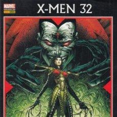 Cómics: NEW X MEN - Nº 32 - COMPLEJO DE MESIAS CAPITULO CINCO - PANINI #. Lote 264058865