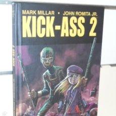 Comics: KICK-ASS 2 - PANINI OFERTA. Lote 264247288