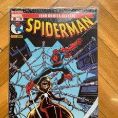 Cómics: SPIDERMAN DE JOHN ROMITA CLASSIC Nº 79. Lote 269103258