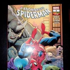 Cómics: EL ASOMBROSO SPIDERMAN 150. Lote 269208373
