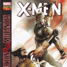 Cómics: X-MEN - VOL 4 - Nº 2 - LA MALDICIÓN DE LOS MUTANTES PARTE 2 - PANINI -. Lote 270230893