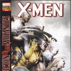 Cómics: X-MEN - VOL 4 - Nº 5 - LA MALDICIÓN DE LOS MUTANTES PARTE 5 - PANINI -. Lote 270233508