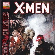 Cómics: X-MEN - VOL 4 - Nº 6 - LA MALDICIÓN DE LOS MUTANTES: CONCLUSIÓN - PANINI -. Lote 270234258