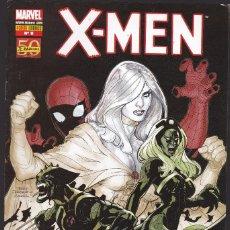 Cómics: X-MEN - VOL 4 - Nº 8 - SERVIR Y PROTEGER PARTE 3 - PANINI -. Lote 270235888