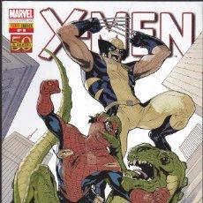 Cómics: X-MEN - VOL 4 - Nº 9 - SERVIR Y PROTEGER CONCLUSIÓN - PANINI -. Lote 270236188