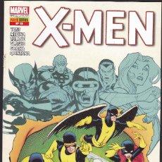 Cómics: X-MEN - VOL 4 - Nº 11 - SUPERVIVENCIA INCONCILIABLE PRIMERA PARTE - PANINI -. Lote 270237053
