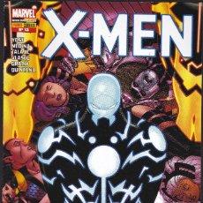 Cómics: X-MEN - VOL 4 - Nº 13 - DEL PRIMERO AL ÚLTIMO PARTE 4 Y CONCLUSIÓN - PANINI -. Lote 270241618