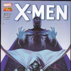 Cómics: X-MEN - VOL 4 - Nº 14 - VENGANZA INFERNAL - PANINI -. Lote 270241948