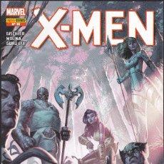 Cómics: X-MEN - VOL 4 - Nº 15 - TRAICIÓN EN EL TRIÁNGULO DE LAS BERMUDAS PARTE 2 Y 3 - PANINI -. Lote 270242313