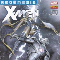 Cómics: X-MEN - VOL 4 - Nº 16 - REGÉNESIS MÁQUINAS DE GUERRA 1 Y 2 - PANINI -. Lote 270243263