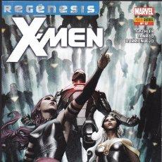 Cómics: X-MEN - VOL 4 - Nº 17 - REGÉNESIS MÁQUINAS DE GUERRA 1 Y 2 - PANINI -. Lote 270244963