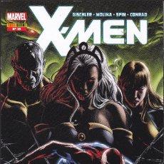 Cómics: X-MEN - VOL 4 - Nº 19 - LA MALDICIÓN ROTA PARTE 4 - PANINI -. Lote 270249148