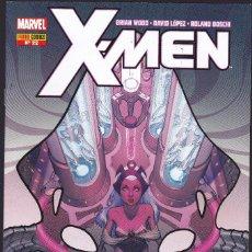Cómics: X-MEN - VOL 4 - Nº 22 - GENERACIÓN EN BLANCO: CONCLUSIÓN - PANINI -. Lote 270254098