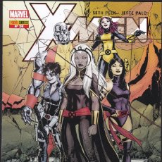 Cómics: X-MEN - VOL 4 - Nº 26 - PANINI -. Lote 270371843