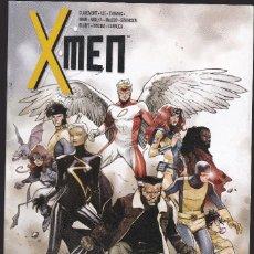 Cómics: X-MEN - VOL 4 - Nº 38 038 - ¡EL PESAR TRAS LA DIVERSIÓN! - PANINI -. Lote 270374693