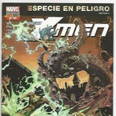 Comics : PANINI. NEW X MEN. 32.. Lote 271167228
