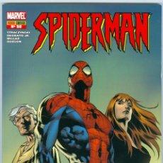 Fumetti: PANINI. SPIDERMAN. VOL 6. 50.. Lote 271310893