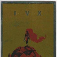 Comics : PANINI. INHUMANOS VS PATRULLA X. 6. Lote 271312613