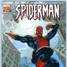 Fumetti: PANINI. SPIDERMAN. VOL 6. 54.. Lote 271341003