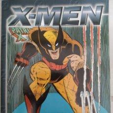 Cómics: X-MEN FANTASMAS. Lote 271565663