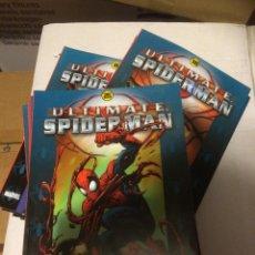 Cómics: COMICS ULTIMATE SPIDERMAN. Lote 274906098