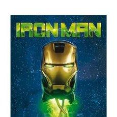 Cómics: INVENCIBLE IRON MAN VOL 2 29. Lote 276744848