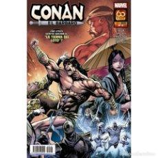 Fumetti: CONAN EL BARBARO 12. Lote 276936768