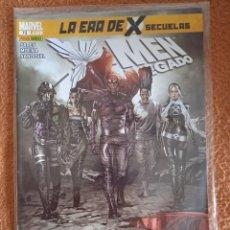 Cómics: X MEN LEGADO 73 PANINI. Lote 278233638
