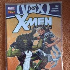 Cómics: X MEN LEGADO 83 PANINI. Lote 278233723