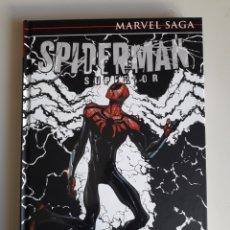 Cómics: SPIDERMAN SAGA NUM 43. SPIDERMAN SUPERIOR. ¡ NUEVO!. Lote 283260963
