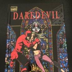 Comics: DAREDEVIL. BORN AGAIN. Lote 286837698