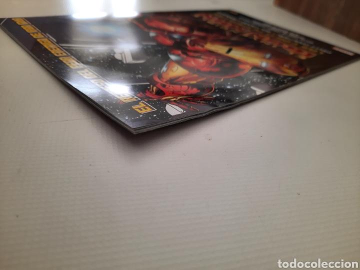 Cómics: X-FACTOR 29 - LA DIVISION HACE LA FUERZA - GRAPA MARVEL PANINI - VER FOTOS - Foto 4 - 287884638