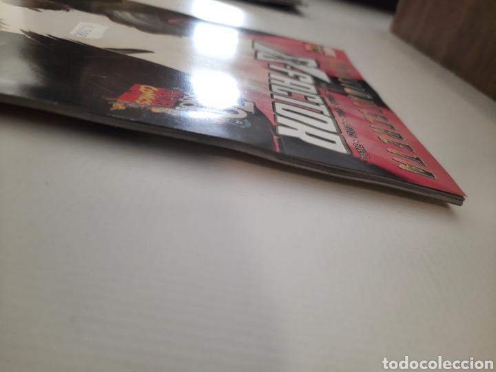 Cómics: X-FACTOR 30 - INVASIÓN SECRETA - GRAPA MARVEL PANINI - VER FOTOS - Foto 3 - 287884753