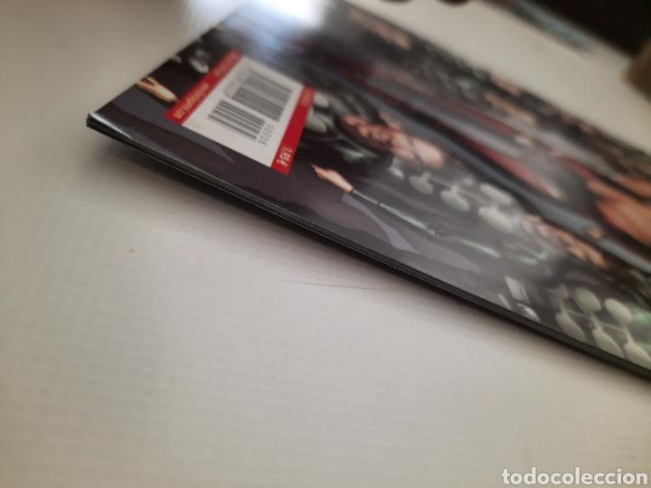 Cómics: X-FACTOR 35 - PETER DAVID - GRAPA MARVEL PANINI - VER FOTOS - Foto 4 - 287886478