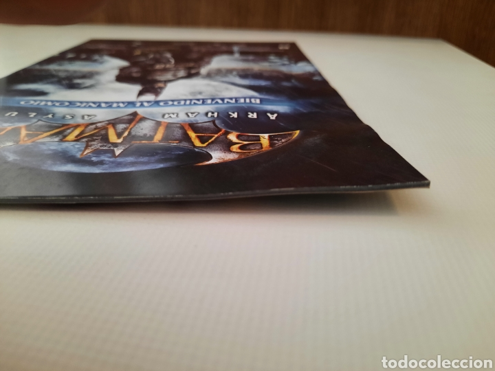 Cómics: X-FACTOR 35 - PETER DAVID - GRAPA MARVEL PANINI - VER FOTOS - Foto 5 - 287886478