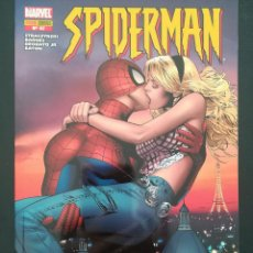 Cómics: SPIDERMAN VOL 6 NUMERO 47. Lote 288390758