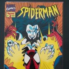 Cómics: SPIDERMAN VOL 2 NUMERO 3. Lote 288398273
